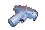 Vacuum piston pump TPP-2 12V/24V